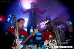 phenomenauts10