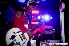 phenomenauts7