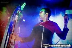 phenomenauts8
