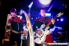 phenomenauts_3